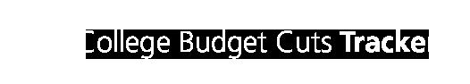 CollegeBCT_logo